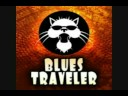 Blues Traveler 100 Years