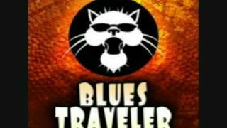 Watch Blues Traveler 100 Years video