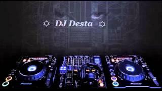 Club Mix November 2013 by DJ Desta