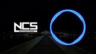 Download Lagu Diamond Eyes - Everything [NCS Release] Gratis STAFABAND