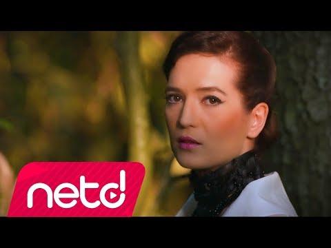 Emine Özata - Defter