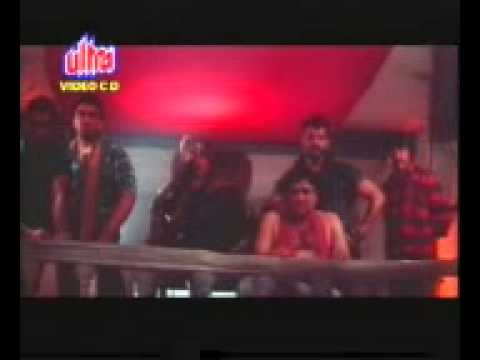 Aa Ghatak video