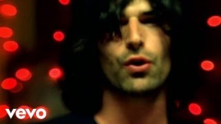 Watch Pete Yorn Life On A Chain video