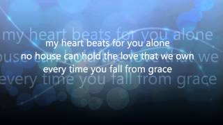 Spencer Combs Ft. Holley Maher- You Are Mine (With Lyrics)