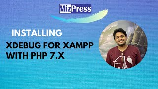 Installing Xdebug for XAMPP with PHP 7.x