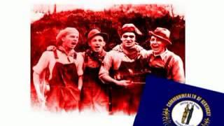 The war of 1812 Song Original flv
