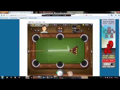 pool live tour magnet hack 2014 without banned