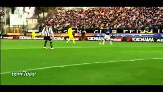 Les plus beaux buts de Zlatan Ibrahimovic !