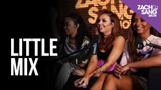 Download Lagu Little Mix | Full Interview Gratis STAFABAND