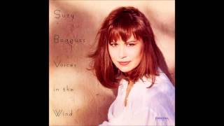 Watch Suzy Bogguss Love Goes Without Saying video