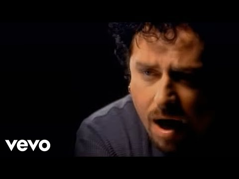 Toto - I Will Remember