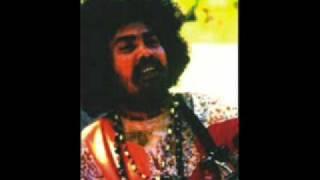 Real Sugar & Paban Das Baul - Boshondharar Booke