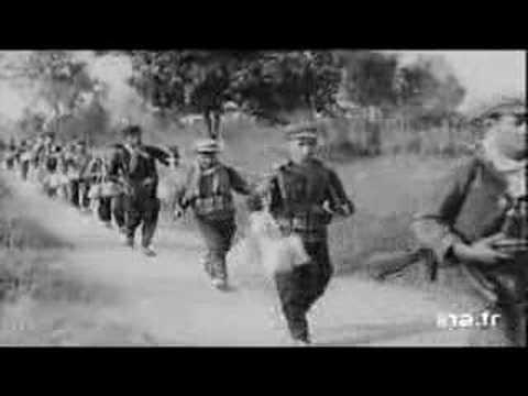 Cambodia: WHO FIRST SECRETLY CREATED ANGKAR LEUR? (1of6)[KH]