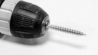 5 Genius and Crazy Life Hacks for Drill Machine