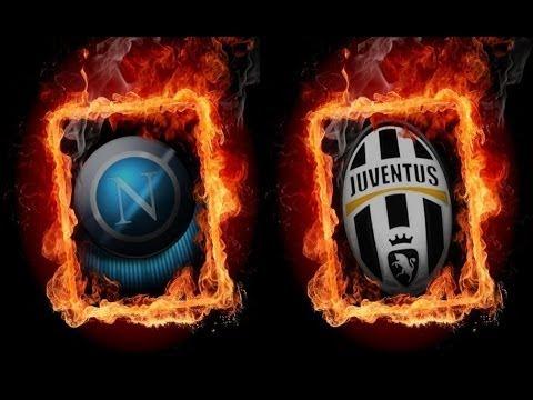 Napoli vs Juventus 2-0 All Goals & Highlights 30/3/14 Goal Callejon - Goal Mertens (lega serie A)