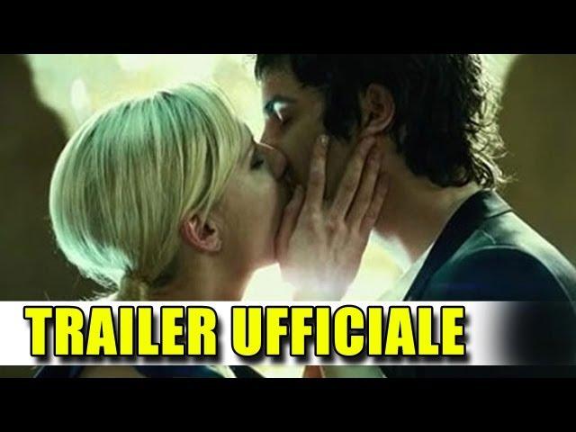 Upside Down Trailer Italiano