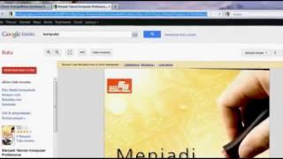 download lagu Tutorial Download Buku Di Google Book gratis