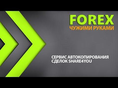 Инвестиции в Форекс - Forex - webinvestsu