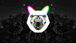 Download Lagu Fall Out Boy - Centuries [Gazzo Remix] (Bass Boosted) Gratis STAFABAND