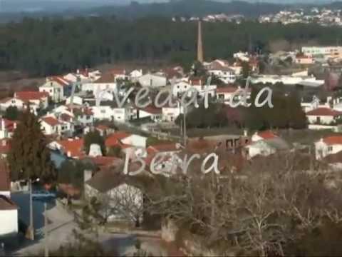 Ervedal da Beira