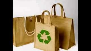 Promotional Bags | Eco-Friendly Bag Suppliers Australia