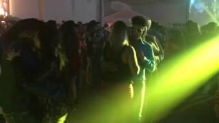 download lagu La Maquinaria En Club La Sierra Hobbs Nm 01/29/16 gratis