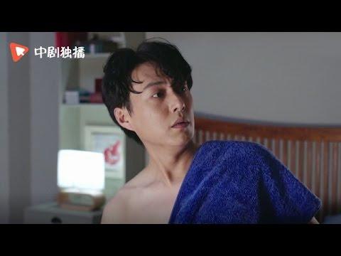 外科风云 ● 纪录片10:救不救?靳东这样理解治病救人