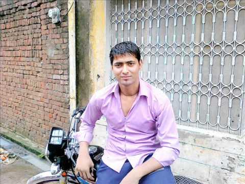 qasimrao1 Janiya pyar diyan yadan ne bhulaniya sambrial sialkot...