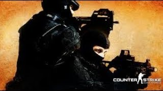 CS:GO Counter Strike Global Ofensive - Santi GAMEPLAYS
