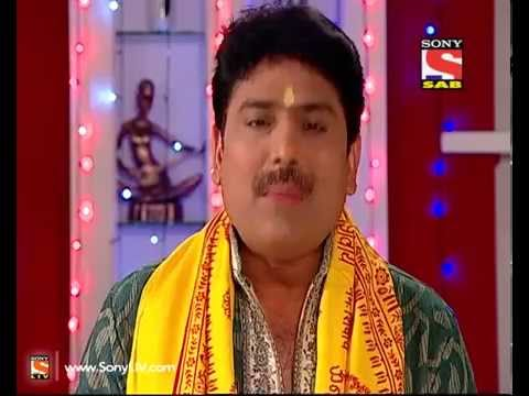Taarak Mehta Ka Ooltah Chashmah - Episode 1463 - 28th July 2014...