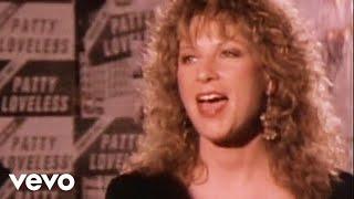 Watch Patty Loveless Chains video