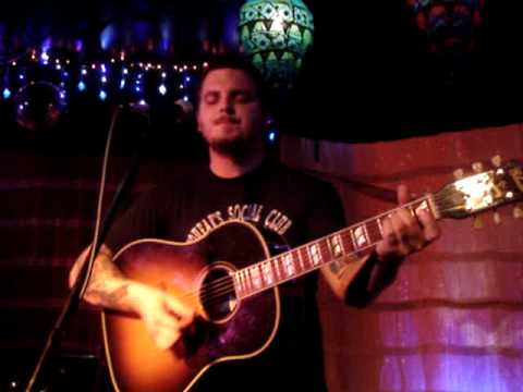 Watch Free  dustin kensrue round here counting crows cover live the glhouse 12 21 14 in hd HD Free Movies