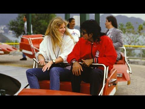 Michael Jackson - Free - VideoMix - GMJHD