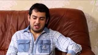 Qaxaqum - Episode 160 - 20.05.2013