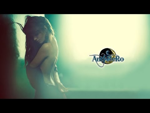 Awesome New Drum and Bass Mix March 2013 ft: Andy C, Fred V & Grafix, ...