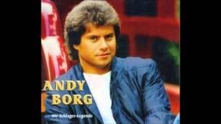 Watch Andy Borg Einmal Wird Der Wind Sich Wieder Drehn video