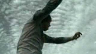 Мумий Тролль - Владивосток 2000