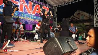 Download Song JANGAN NGET NGETAN - DENAZ MUSIC Free StafaMp3