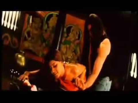 BIPASHA BASU SEX SCENE VERY HOT!!!.mp4