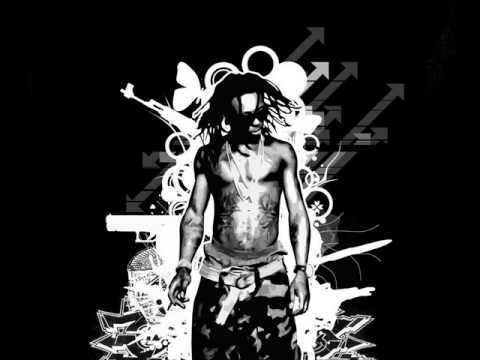Lil Wayne - No Ceilings - 01 Swag Surfin FULL ALBUM WITH DOWNLOAD LINK NEW!