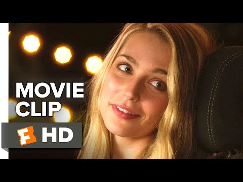 Forever My Girl Movie Clip - Date Night (2018) | Movieclips Indie