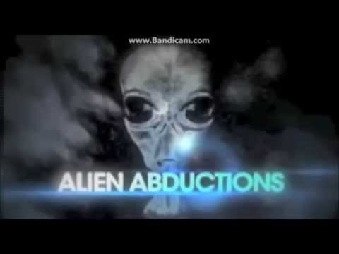 Aliens on Earth, OLD but hidden/supressed videos of 'deceased' people by those they talk about ...