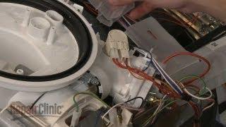 Ремонт стиральных машин ardo видео