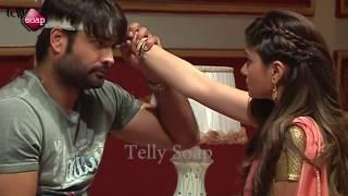 Shakti — Astitva Ke Ehsaas Ki - 22nd  November 2016 -  Upcoming Episode - Telly Soap