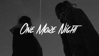 Download Lagu Saint Raymond - One More Night (Lyrics) Gratis STAFABAND