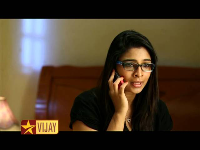 Pudhu Kavidhai -  2nd to 6th March 2015 | Promo 1