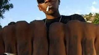Watch Vybz Kartel Baby Father video