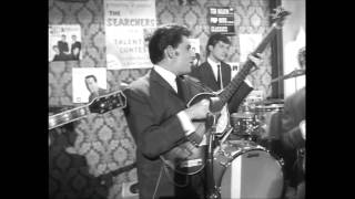 The Searchers - Saturday Night Out