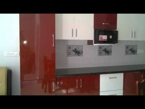 Modern VILLA interiors workers  Call 9449667252 venezia
