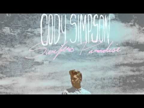 Cody Simpson- Surfers Paradise (2013) [Full Album] 320 kbps